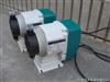 DFD-02-07-L电磁隔膜计量泵