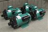 MP-70RM磁力泵