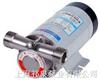 SE12WG-8不锈钢增压泵