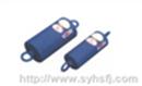 減震吊鉤/風機用減震器