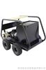 MH17/13E电加热零污染热水高压清洗机