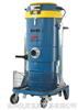 D/M 3/100供工业吸尘设备DM3/100