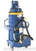 151T3供应工业吸尘机TECNOIL 151T3