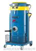 D/M40SGA工业吸尘器DM40SGA