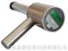 JB4000上海辐射所