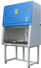 ZJBSC-1200ⅡB2生物安全柜