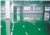 食品工業潔凈室