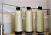 JYDF全自动软化水多阀系统
