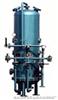 HCY系列常温海绵铁除氧器