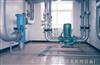ZPDSG自动排污型电子水处理器