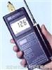 MCT-100測溫儀(鑄造行業熱處理行業專用)