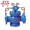 Yk43X/F/Y氧气减压阀