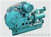 WBR型耐高温不会汽蚀的高压泵