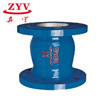 HC42X(T)/DRVZ静音式止回阀