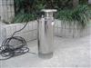 不锈钢耐高温潜水泵供应