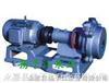 SZB型水环式真空泵 SZB型水环式真空泵