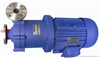 CQ型不锈钢磁力泵 CQ型不锈钢磁力泵