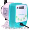 DP-02-07-L п电磁隔膜计量泵