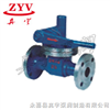 Z44H Z48H快速排污阀