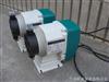 DM-50-02-X电磁隔膜计量泵ㄙ
