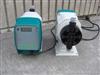 DP-30-03-X电磁隔膜计量泵ㄙ