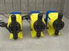 XH-02-07计量加药泵