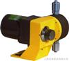 JMW系列隔膜式计量泵