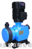 JMX系列隔膜式定量泵