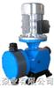 JMZ系列精密隔膜式定量泵