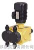 2JMX系列隔膜式定量泵