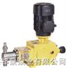 J-X系列柱塞式定量泵