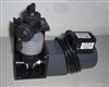 DS-2F波纹管药液计量泵