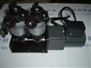 2DS-1Q波纹管药液计量泵