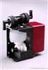 DZR-3X微型计量泵