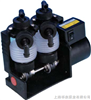 2DZ-2Z微型计量泵