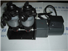 2DS-2E计量加药泵
