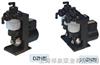 DZN-2Z计量加药泵