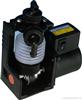DZ-2Z风囊泵,波纹管药液计量补液泵