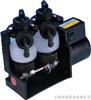 2DZ-2Z风囊泵,波纹管药液计量补液泵