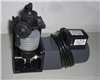 DS-2Q风囊泵,波纹管药液计量补液泵