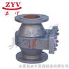 ZGB-II抽屉式波纹阻火器