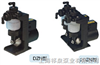 DZN-2Z风囊泵,波纹管药液计量补液泵