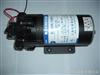 DP-100(24V)微型电动隔膜泵