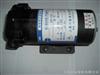 DP-125(24V)微型电动隔膜泵