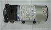 DP-130(24V)微型隔膜泵、纯水泵、喷雾泵、直流泵、高压泵