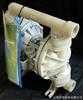 QBY-100气动隔膜泵