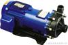 MPH-422CV5-D磁力驱动循环泵