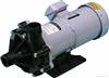 MPH-400CV5-D磁力驱动循环泵
