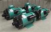 MP-55R磁力驱动循环泵