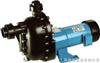 自吸式塑料磁力泵